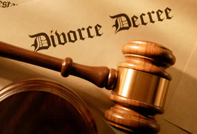 Divorce Lawyers in Philadelphia